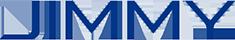 logotips