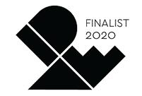 2020-Internasionale Ontwerpuitnemendheid-toekenningsfinalis