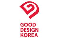 2020-goeie ontwerpseleksie Korea