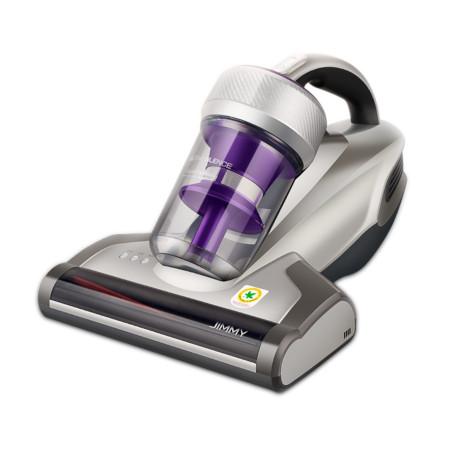 JV35 Aspiratore UV Anti-acari