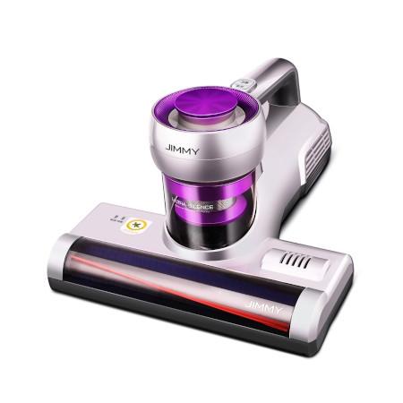 Aspiratore UV BX5 Anti-acari