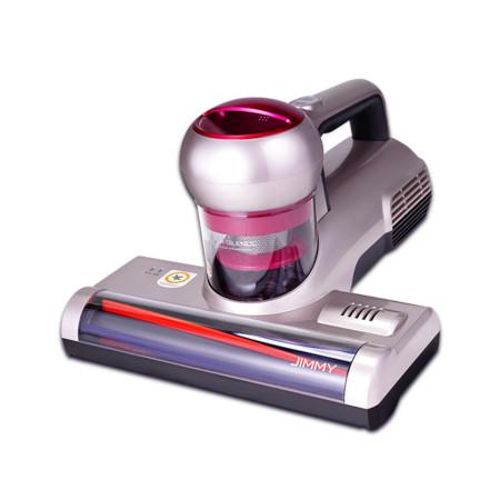 WB55 Vacuum UV Anti-acari