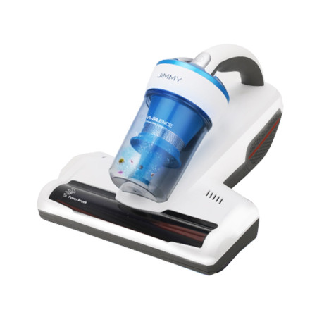 WB41 Vacuum UV Anti-acari
