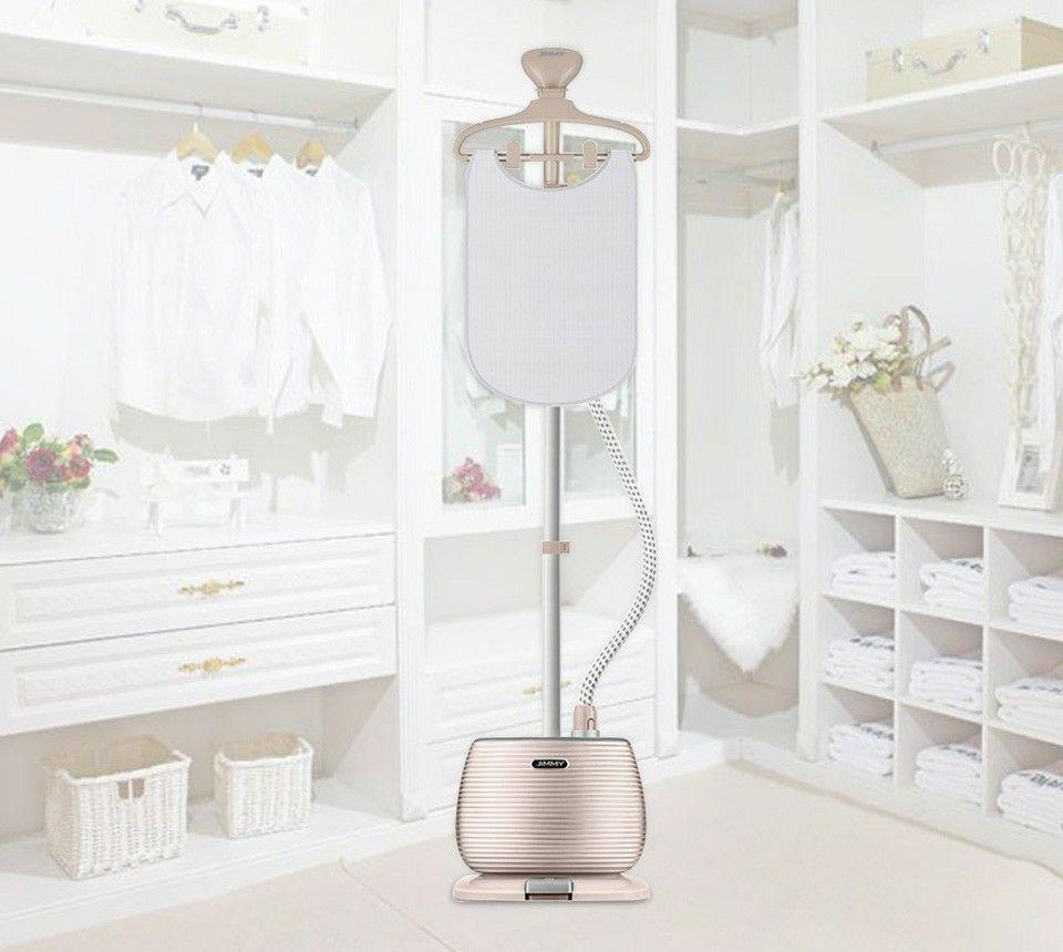 Appliances Casalinghi